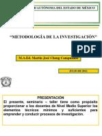 0. FUNDAMENTOS TEÓRICOS 2012.pdf