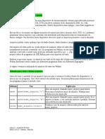 aula22 - Python - arquivos de texto