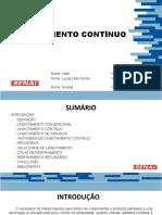 Apresentação - MELMC1.pptx