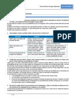 Solucionario_PRL_UD4