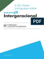 Perceções-da-classe-política-portuguesa-sobre-a-Justiça-Intergeracional