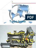 2.TURBO BRAKE II