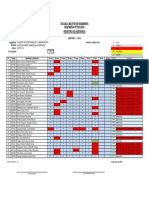 Asistencia Final.pdf
