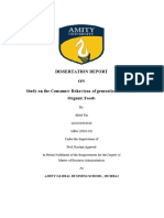 Akhil dissertation with images.docx.docx