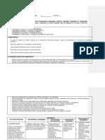 PLAN DE ÁREA DE MATEMÁTICAS QUINTO.pdf