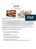 1.1 GUIDE 4 WHAT A FOOD!.docx