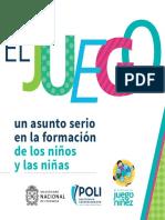 El_Juego_Un_Asunto_Serio_En_La_Formacion_De_Ninas_y_Ninos.pdf