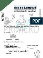 Ficha-de-Medidas-de-Longitud-para-Segundo-de-Primaria.doc