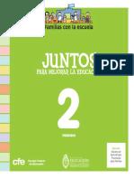 juntos_2doanio.pdf