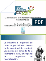 la_normalizacion_en_materia_de_rs_en_mexico_-_imnc_-_norma_olmedo.pdf