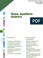 equilibrio_qco_completo.ppt