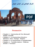 Informatique-2