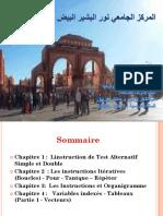 Informatique-2.pdf