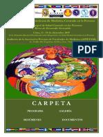 5ta Jornada Latinoamericana de Medicina