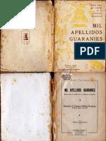 Cadogan_1960_MilApellidosGuaranies.pdf