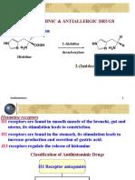 Modified-Antihist1.MCP6