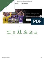 Site oficial do Xbox_ Consoles, jogos e comunidade _ Xbox
