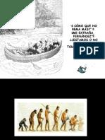 CARICATURAS-.ppt