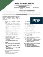 Evaluaciones Ciencias 2.docx