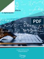 -Matemática-Ciência-e-Aplicações TRI