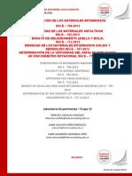 INFORME DE ASFALTO (1)