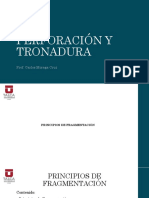 06.1 Principios de Fragmentación.pdf