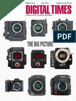 93-94FDTimes-3.05LR-April2019.pdf