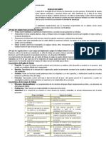 Compendio Trabajo en equipo.pdf