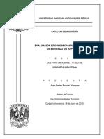 estibador.pdf
