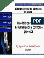 DIAPOSITIVAS MEDICION DE NIVEL.pdf