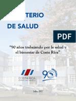 PDI_ministerio_salud_90_años.pdf