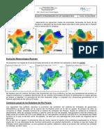 Bajante Ríos Paraná Iguazú 2020abr07