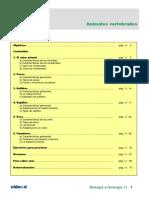 pdf_q11.pdf