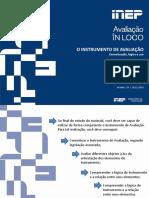 A_Lógica_do_Instrumento_de_Avaliação-Autorização