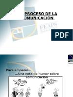 Proceso de Comunicación (1)