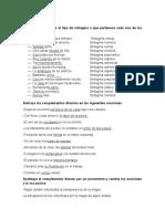 Talleres español.docx