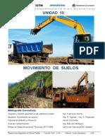 movimiento de suelos.docx