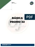 PSICOT 32 Y 32R.pdf