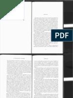 216493339-El-Pensamiento-Paisajero.pdf