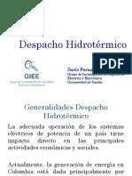 Despacho hidrotérmico.pdf