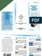 FRIZO JULIÁN SAMBONY.pdf
