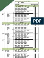 IPCRF-2019-2020-RANILO