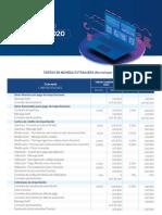 Comisiones-comercio-exterior-2020