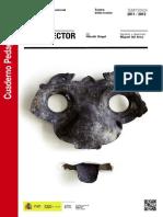 27-EL-INSPECTOR-11-12.pdf