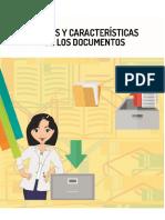 12345_Clases Características De Documentos EXPOSICIÓN.docx