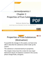 02.pure.substance
