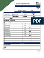 (11) 12-09-19 gestion ambiental.xlsx