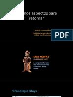 SíntesisPrecolombino.pdf