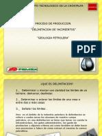 delimitaciongeologiadeyacimientos-140725164625-phpapp01