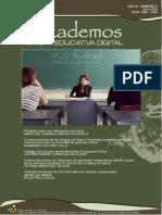 HEKADEMOS_N5 (1).pdf